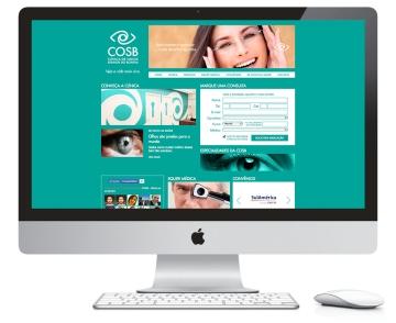 COSB Site1