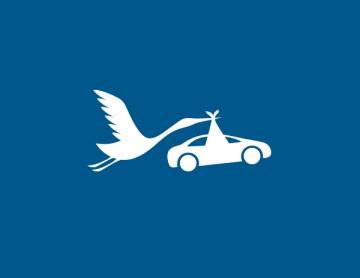 Carro Querido Logo2